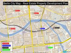 stepmap create maps