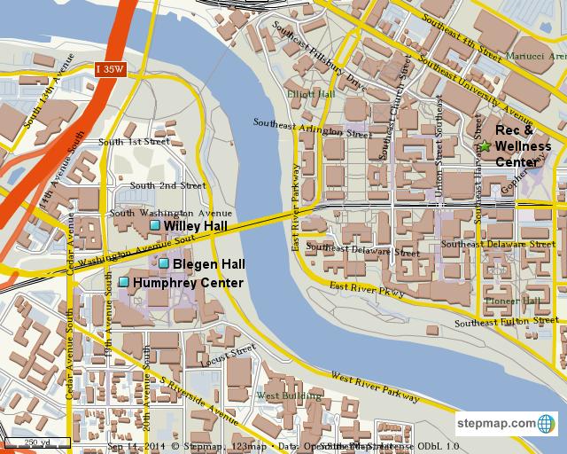 World Map Assignment.Stepmap Assignment 2 Imhoff Landkarte Fur World