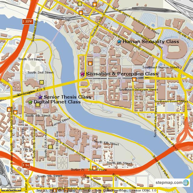 StepMap - My UMN Cl Map - Landkarte für World on usda map, usd map, care map, university of minnesota twin cities map, austin street map, umd map, umt map, uc map, university of minnesota parking map, ucdavis map, umc map, und map, umo map, u of m twin cities map, university of minnesota west bank map, upj map, university of minnesota minneapolis map, u of m campus map, minnesota campus map, um map,