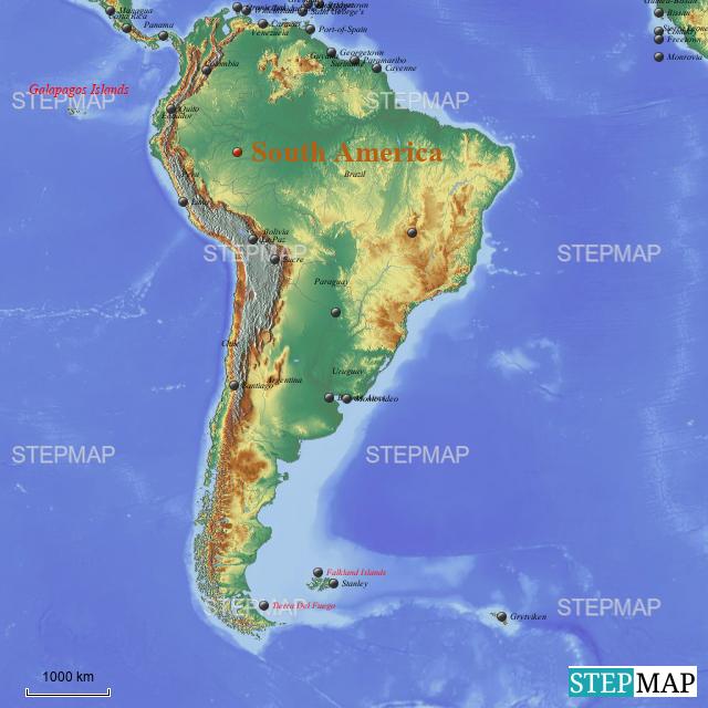 stromausfall südamerika - 640×640