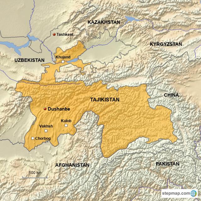 спутник картинка таджикистан эти свободные брюки